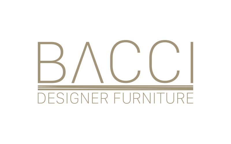 Bacci Designer Furniture