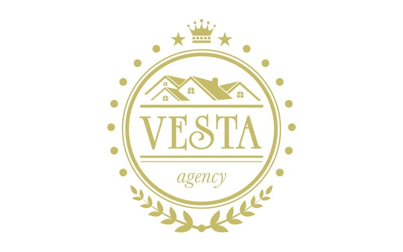 Vesta Estate agency