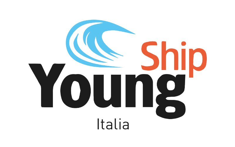 YoungShip Italia