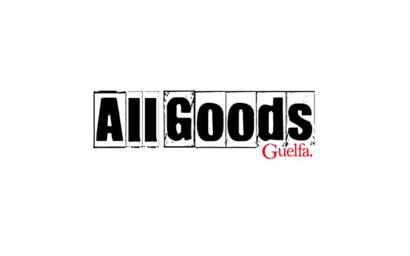 All Goods Guelfa