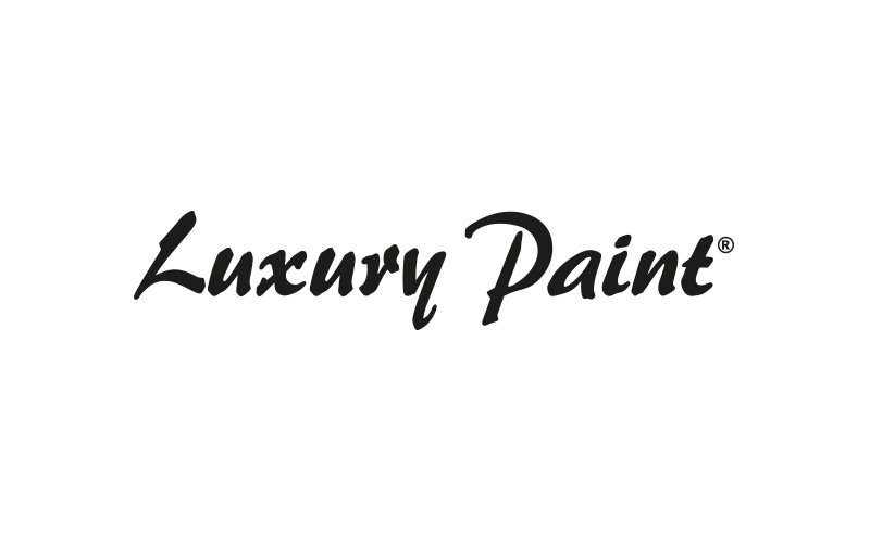 Luxury Paint
